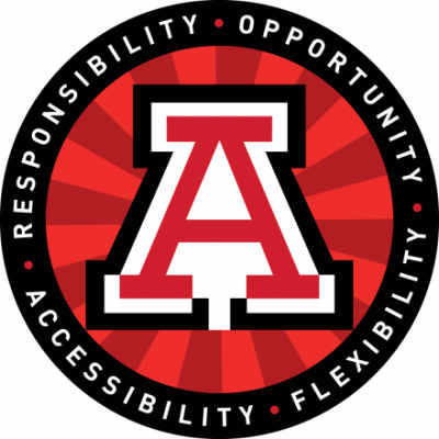 Jonathan Alder School District logo - Responsibility, Opportunity, Accessibility, Flexibility