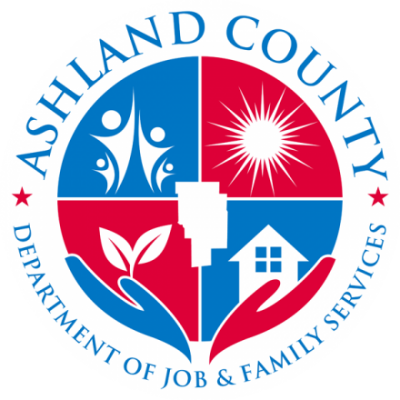 Ashland County Department of Job and Family Services