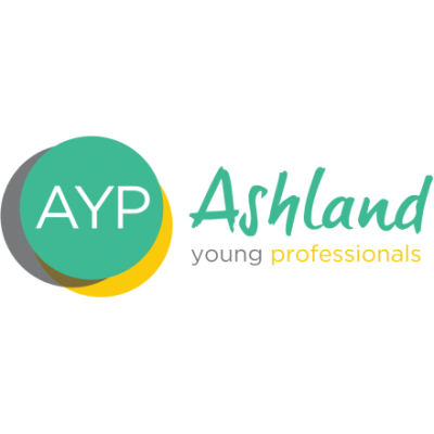 Ashland Young Professionals