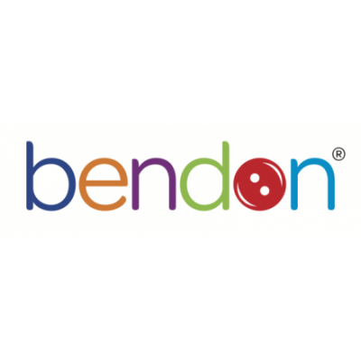 Bendon Publishing corporate logo