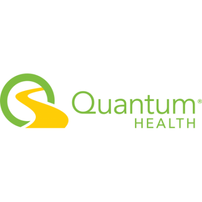 Quantum Health, An Ashland University Corporate Partner