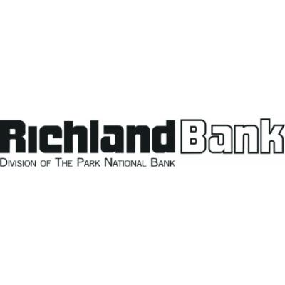 Richland Bank logo