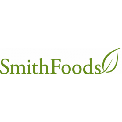Smith Foods corporate logo