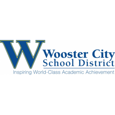 Wooster City School District