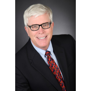 Hugh Hewitt, Ashland University Commencement Speaker, Spring 2016