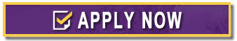 Apply for Under Graduate Financial Aid