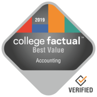 accounting best value badge