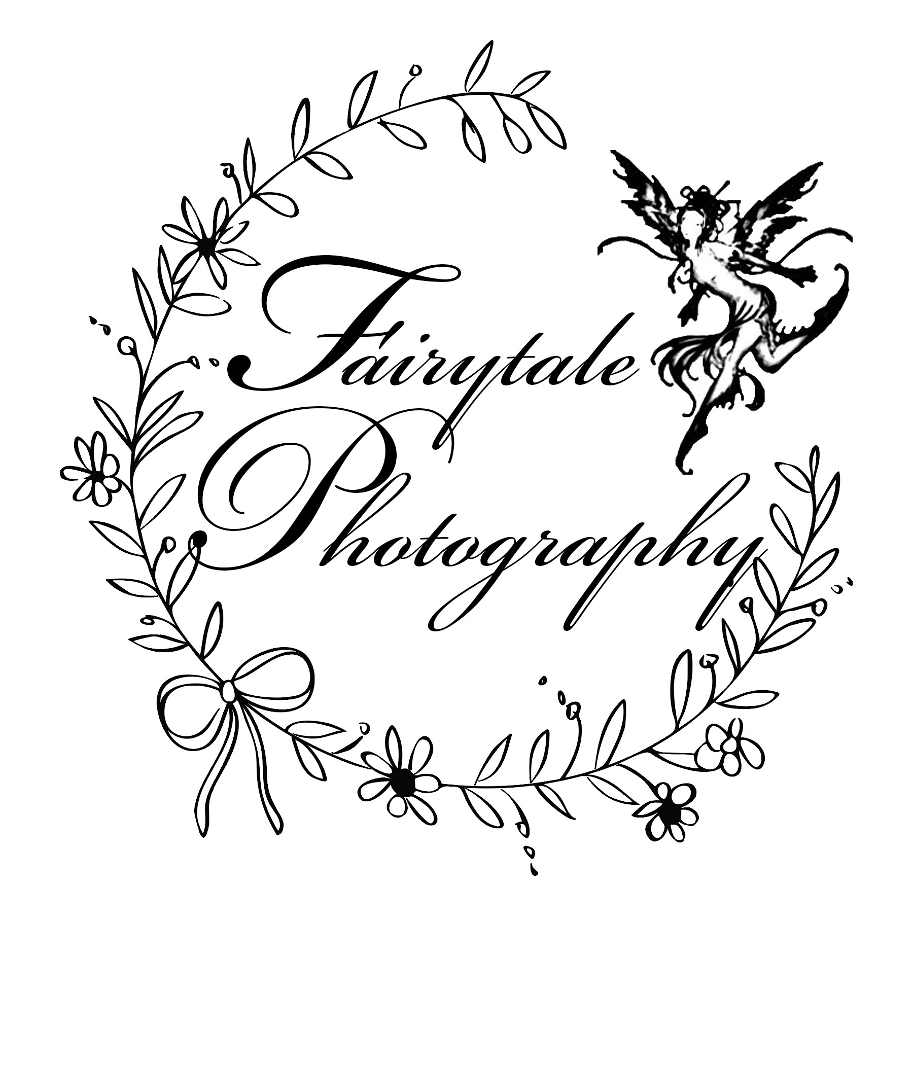 Fairytale Photography