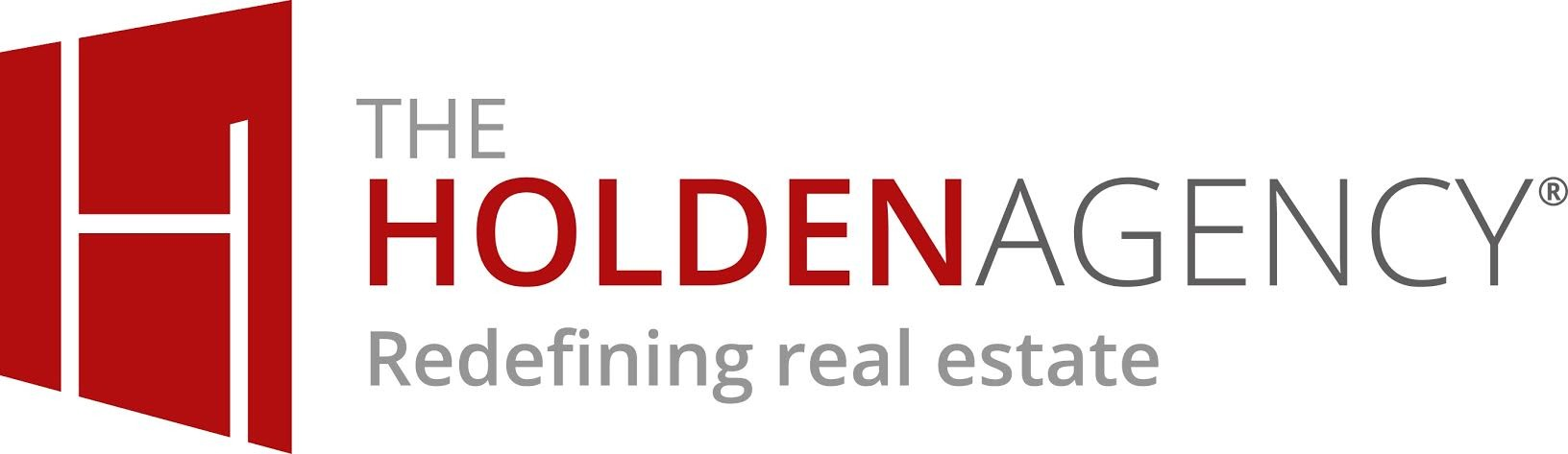 Holden Agency
