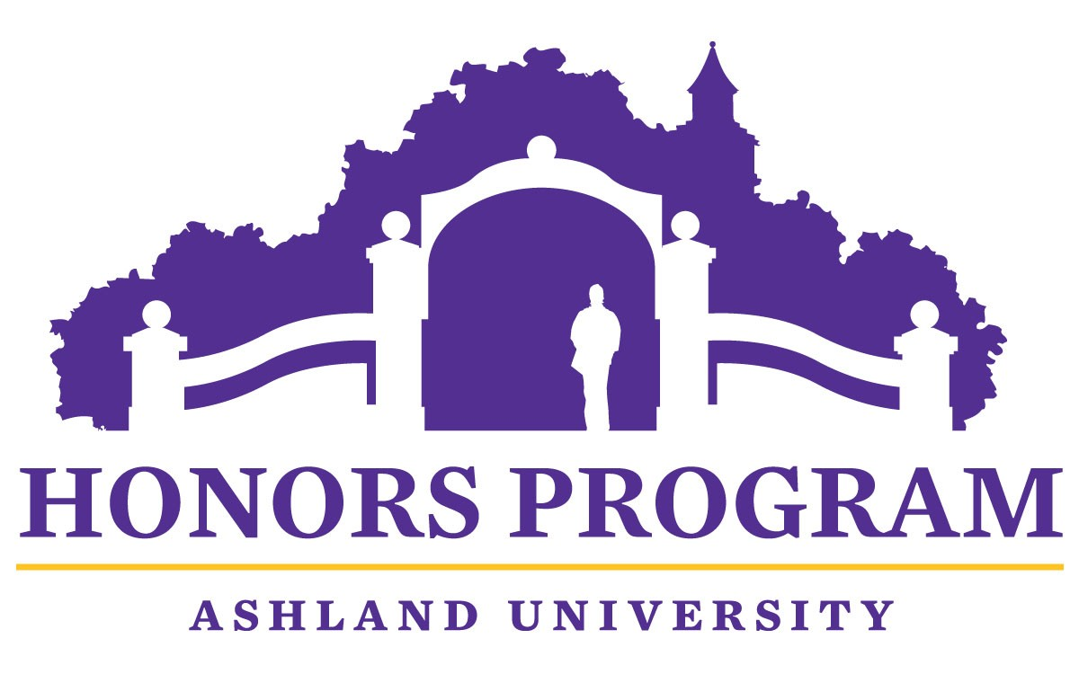 Honors Program Admission Guidelines | Administration ...