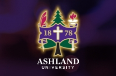 Our Top Rankings and Awards | Administration | Ashland