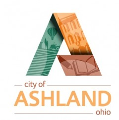 City of Ashland Ohio