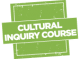 Core Curriculum, Cultural Inquiry Course