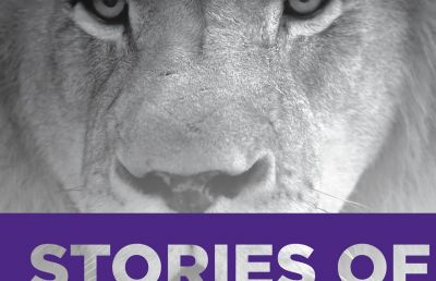 2019-2020 AU Theatre Season Focuses on 'Stories of Courage'