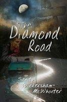 The Diamond Road by Sandy Wickersham-McWhorter (fiction)