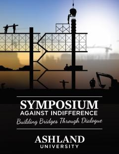 17.18 Indifference Symposium Cover