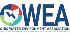 Ohio Water Environment Association