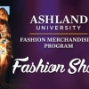 Ashland University Fashion Show Set for Dec. 3