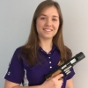 Ashland University Student to Compete in National Collegiate Pistol Championships