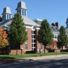 Ashland University Dauch College Offers Free Tax Preparation and Electronic Filing