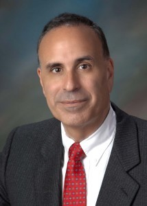 Dr Robert Stoll College Of Business And Economics