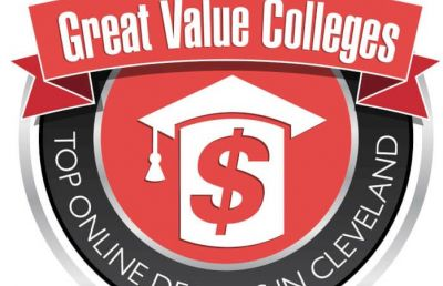 Ashland University Receives No. 1 Ranking from Great Value Colleges