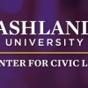 Center for Civic Life at Ashland University to Hold Forum on 'Land of Plenty'