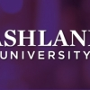 Ashland University Faculty Receive Promotions and/or Tenure
