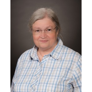Dr. Bonnie Adams, Associate Professor