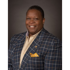 Dr. Judy Alston, Chair, Professor, Dept. of Leadership Studies , & Educational Administration