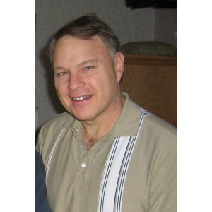 Image of Dr. Cyders