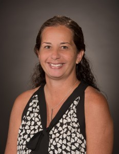 Dr. Carla Abreu-Ellis, Associate Professor