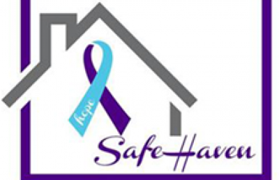 Ashland University and Safe Haven Team Up to Provide Awareness and Support on Campus