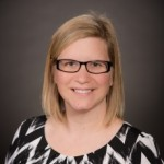 Jessica Ungerer, MSN, RN, CEN, Professional Instructor