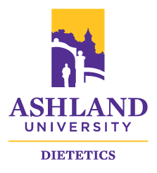 Ashland University Dietetics