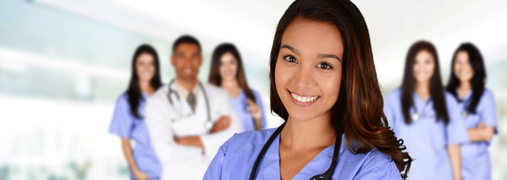 Ashland Nurse Educator Certificate Program | Online Nursing Programs