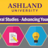 Online General Studies - Advancing Your Degree in Ohio