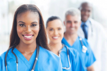 RN to BSN | Nursing Programs Online | Ohio Nursing Programs