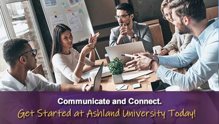 online-communication-courses