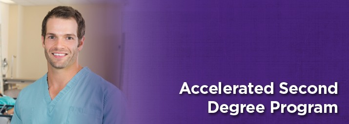 Ashland University Accelerated Second Degree Program