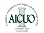 Association of Independent Colleges and Universities of Ohio