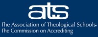 ATS Accredited