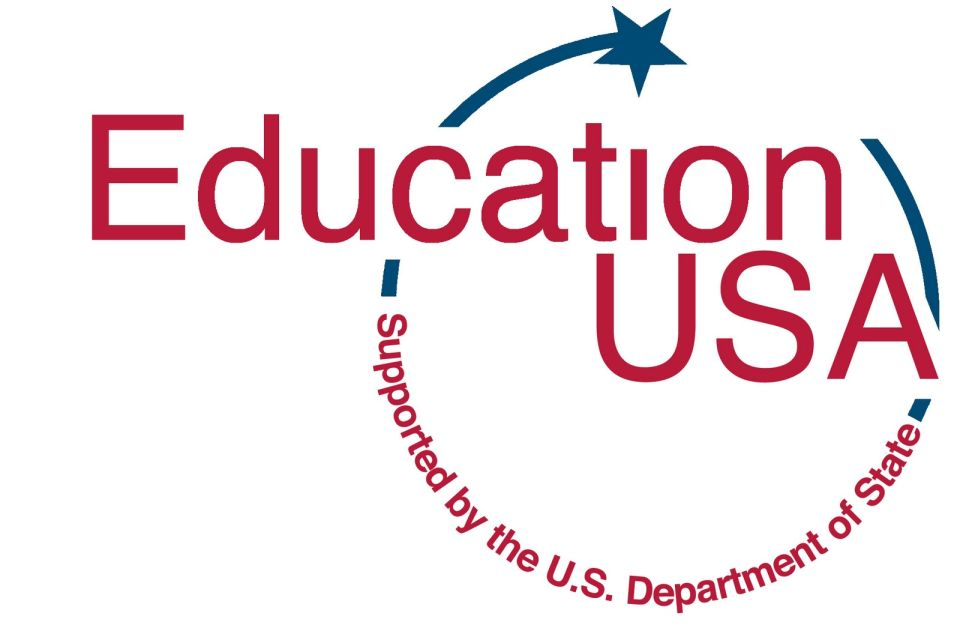 EducationUSA centers are the U.S. State Department's network of hundreds of advising centers in 170 countries designed to assist local students find the appropriate college or university in the United States. Click on the link below to find your center!