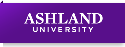 <span>Graduate Programs in American History & Government | Ashland University</span>