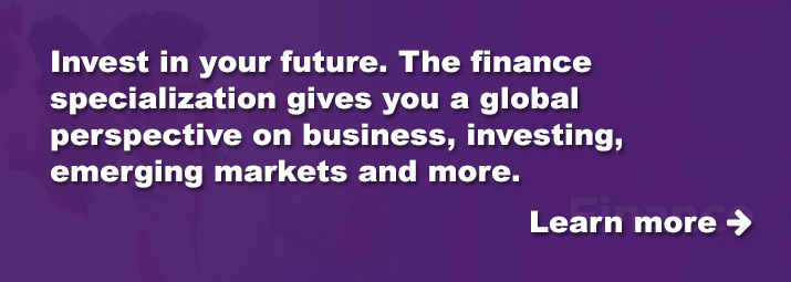 Get a global perspective on business, investing, emerging markets and more.