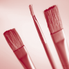 URCA Images - Paint Brushes