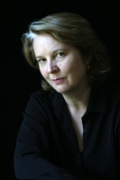 Patricia Hampl, Creative Nonfiction - Summer 2009