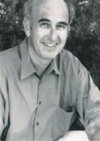 Phillip Lopate, Creative Nonfiction - Summer 2007
