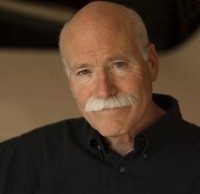 Tobias Wolff, Creative Nonfiction - Summer 2010