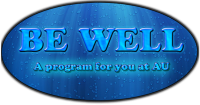 Be Well Program (image)
